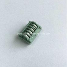 Lt300 Clip titane pour Instrument chirurgical