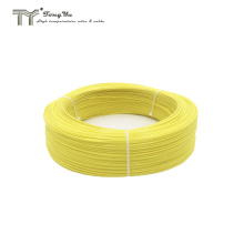 PTFE Insulated Nickel Plated Copper Cable MIL-W-22759