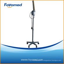 Sphygmomanomètre à mercure de qualité supérieure