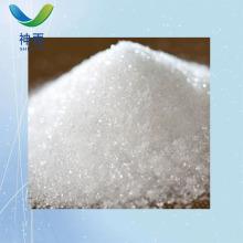 Copos de ácido bórico H3BO3 99.5%