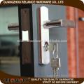 Hohe Qualität Balkontürschloss, verschiedene Arten von Türschloss, Türschloss Italien