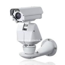 Sistema de inclinación de la cacerola del CCTV