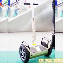 Balance Scooter 2 Wheel Riding Machine