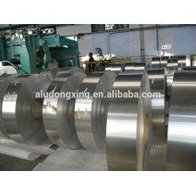 Bobine / bande d'aluminium 3003 pour câble