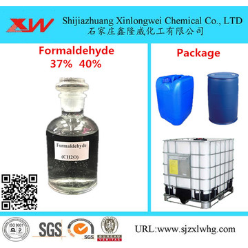 Formalin+%2F+Formaldehyde+37%25+with+the+best+price