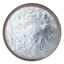Fábrica de GMP fornecer alta qualidade Armodafinil 112111-43-0 com preço razoável e rápido delivey!