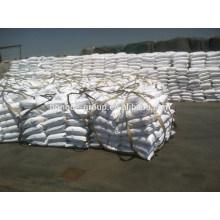 soild organic granular snow melting agent/deicer Hot melt environmental Protection Railway/airport runway