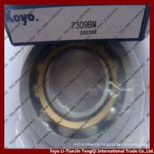KOYO Angular Contact Ball Bearing 7309