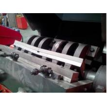 Triturador de plástico triturador de plástico