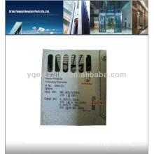 Schindler elevator inverter ID 59401213 inverter for Schindler elevator
