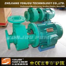Sulfuric Acid Pump (FP)