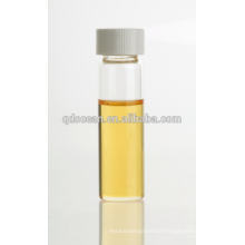 Top quality 100% pure purity Pine leaf oil / pine needle oil 8002-09-3 with reasonable price and fats delivery on hot selling !!
