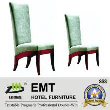 Превосходный дизайн Camelot Chair (EMT-HC29)