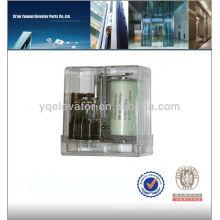Outil d'ascenseur schindler ID.NR.294718