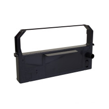 Impresora compatible Cobol Ribbon Erc-32