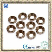 Alumimum Flat Washer, Aluminium Washers Supplier