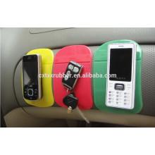 car's dashboard non-slip mat