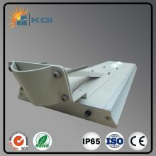 9V20W integrated LED solar street light