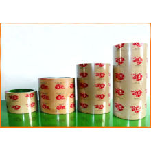 Amber NBR Rice Huller Rubber Rollers for Rice Mill