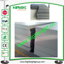 PVC Pallet for Concrete Block Machine