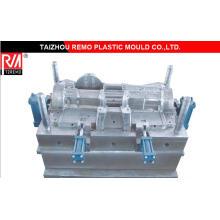 Molde de injeção plástica de Tata Dashboard