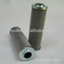 STAUFF Hydraulikölfiltersystemfilter SE030H10B