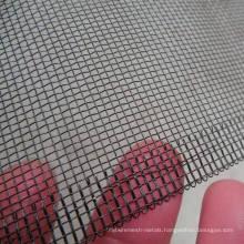 Aluminum Wire Mesh/ Wire Mesh Fence / Aluminum Mesh