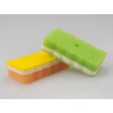 Kitchen Sponge for Dishes