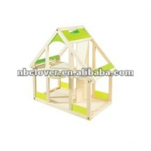 2012 TOP Kids Wooden Toys/ 2012 HOT SALE High Quality Wooden Toy with Promotions