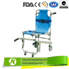 Emergency Evacuation Stair Stretcher with High Quality