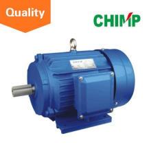 100% cable de cobre chimp Y2 series trifásico ac motor eléctrico