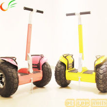 2 Wheel Electric Standing Scooter for Kids
