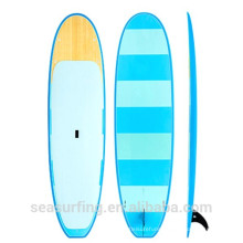 advanced tech yoga play paddle boards all round ultra sport surfboard