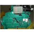 Motor diésel genuino 6CT8.3-G2