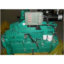 Motor diesel genuíno 6CT8.3-G2