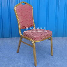 Specialized Design Party Furniture Chair (YC-ZL22-24)