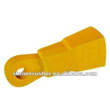 Wearable Hammer Brecher Hammerkopf