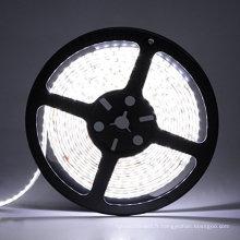 SMD 2835 White Non-waterproof LED Light Strip - DC12V 120LEDs/m 16.4 Ft LED Strip Light