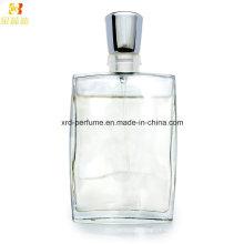 Perfume do desenhador de moda para mulheres