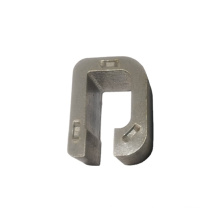 Wholesale High Quality 2021 New Arrival Best Selling C Type Steel Core