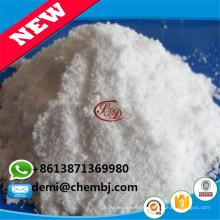 Equipoise anabole Steroid-Hormon-Boldenon-Azetat-Rezept 846-48-0 für brennendes Fett