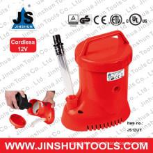 JS Household household helper water pump 12V JS12UY