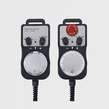 Generador de pulso óptico de alto voltaje DC 24V