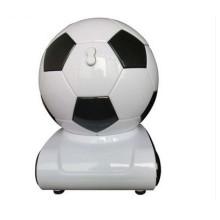 Football Shape Mini Fridge/Mini Fridges