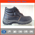 Strong and Professional Safety Shoes[Hq01015]
