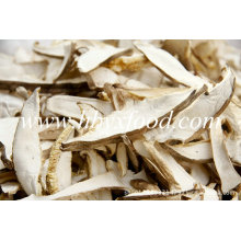 Organic Wild Dried Porcini Mushroom Slices