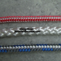 Diamond Braided Rope With Competitive Price
