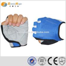 Sunnyhope schwarzer Sicherheitstakt taktischer Handschuh