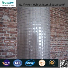 Panel Mesh Welded Wire