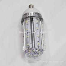 E40 Lampe à LED haute puissance 40w Lampe à mailles